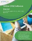 Global CRM Software Category - Procurement Market Intelligence Report