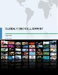 Global Video Wall Market 2016-2020