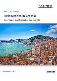 Reinsurance in Croatia, Key Trends and Opportunities to 2020