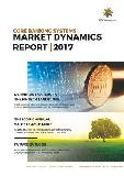 Core Banking Systems Market Dynamics Report 2017