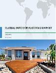 Global Outdoor Flooring Market 2017-2021