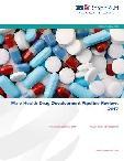 Male Health Drug Development Pipeline Review, 2017