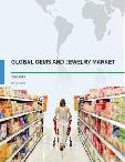 Global Gems and Jewellery Market 2015-2019
