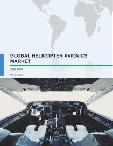 Global Helicopter Avionics Market 2016-2020