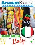 Analyzing the Digital Media Industry in Italy 2017