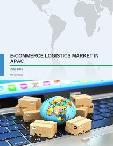 E-commerce Logistics Market in APAC 2017-2021