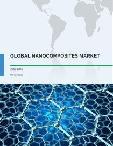 Global Nanocomposites Market 2017-2021