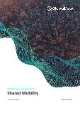 Shared Mobility - Thematic Research