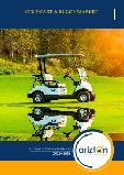 Golf Cart and Buggy Market - Global Outlook and Forecast 2021-2026