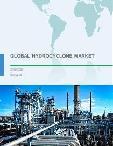 Global Hydrocyclone Market 2018-2022
