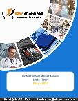 Global Condom Market By Material Type, By Distribution Channel, By Product, By Regional Outlook, Industry Analysis Report and Forecast, 2021 - 2027