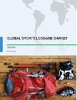 Global Sports Luggage Market 2017-2021