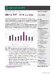 M&A in TMT - 2019 round-up - Thematic research