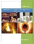 Global Refractory Market: Trends & Opportunities (2014-2019)