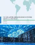 Colocation and Managed Hosting Services Market in North America 2018-2022