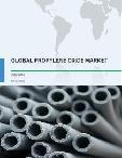 Global Propylene Oxide Market 2017-2021