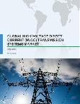Global High Voltage Direct Current (HVDC) Transmission Systems Market 2017-2021