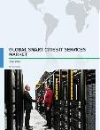 Global Smart Cities IT Services Market 2015-2019