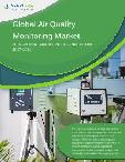 Global Air Quality Monitoring Category - Procurement Market Intelligence Report