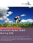 Recreation Market Global Briefing 2018