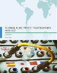 Global Electronic Translators Market 2018-2022