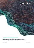 Banking Sector Scorecard, 2021 Update - Thematic Research