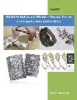 Global Palladium and Platinum Market: Trends and Opportunities (2015-2019)