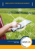 Irrigation Controllers Market - Global Outlook & Forecast 2021-2026