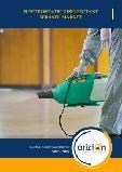 Electrostatic Disinfectant Sprayer Market - Global Outlook and Forecast 2020-2025