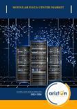 Modular Data Center Market - Global Outlook & Forecast 2021-2026