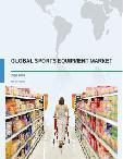 Global Sports Equipment Market 2016-2020
