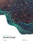 Climate Change - Thematic Research
