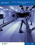 Global Industrial Wireless Market in Factory Automation 2015-2019