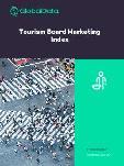 Tourism Board Marketing Index