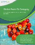 Global Palm Oil Category - Procurement Market Intelligence Report
