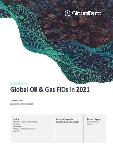 Global Oil and Gas Final Investment Decisions (FIDs) in 2021