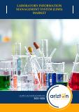 Laboratory Information Management System (LIMS) Market - Global Outlook and Forecast 2021-2026