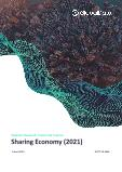 Sharing Economy (Travel and Tourism) - Thematic Research
