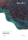 India Tech - Thematic Research