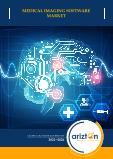 Medical Imaging Software Market - Global Outlook and Forecast 2021-2026