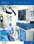 Global EEG/EMG Equipment Market 2015-2019