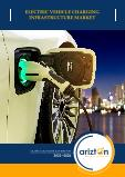 Electric Vehicle Charging Infrastructure Market - Global Outlook and Forecast 2021-2026