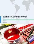 Global Ink Additives Market 2017-2021