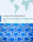 Global Paraxylene Market 2017-2021