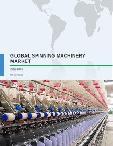 Global Spinning Machinery Market 2017-2021