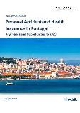 Personal Accident and Health Insurance in Portugal, Key Trends and Opportunities to 2020