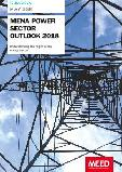 MEED Insights: MENA Power Sector Outlook 2018 - Understanding the region's new energy sector