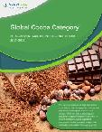Global Cocoa Category - Procurement Market Intelligence Report