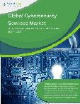 Global Cybersecurity Services Category - Procurement Market Intelligence Report
