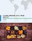 Global Organic Dried Fruit Market 2017-2021